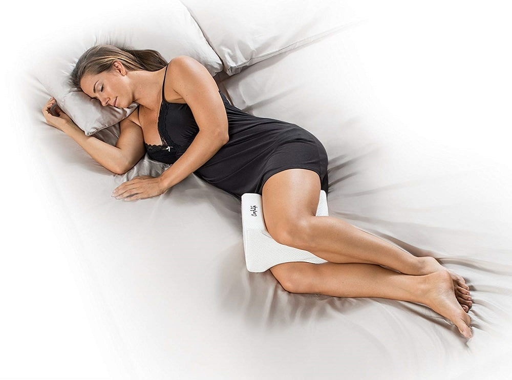 ComiLife Knee Pregnancy Pillow
