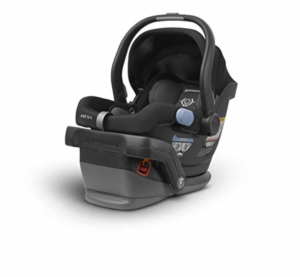 10 Best Infant Car Seats A Mom S Guide And Reviews Baby Advisor