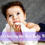 Guide to Best Fragrance-free Baby Wipes