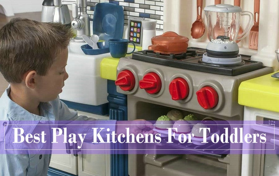 9b7754b857f6 10 Best Play Kitchens to Get for Your Child - A Mom's Guide & Review