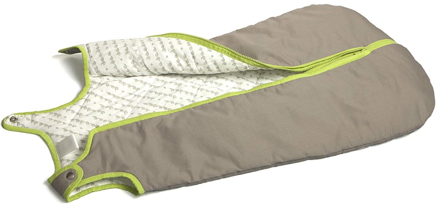 Baby Deedee Sleep Sleeping Bag