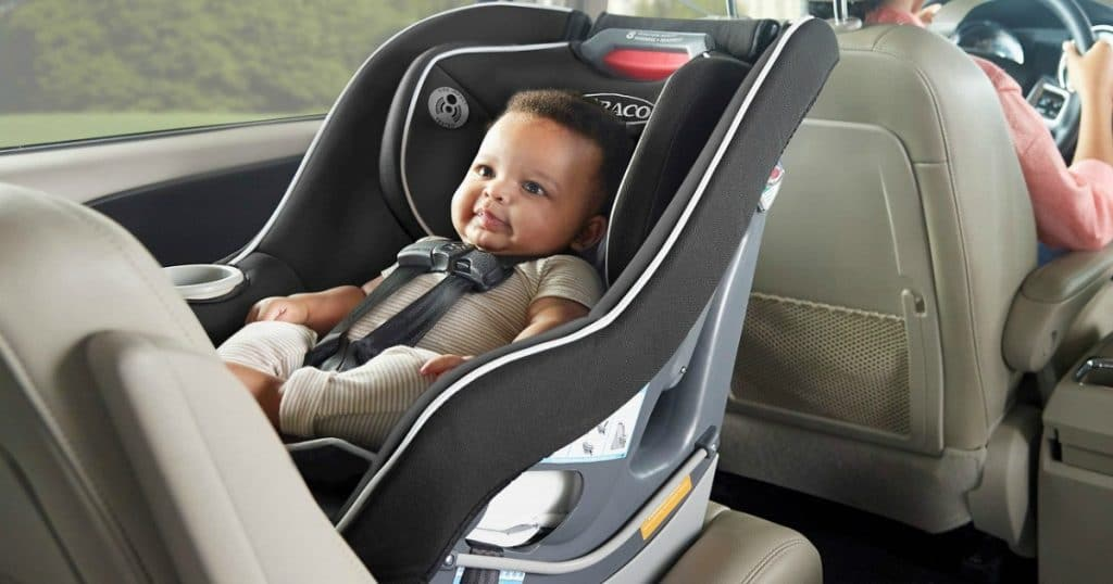 graco-contender65-car-seat