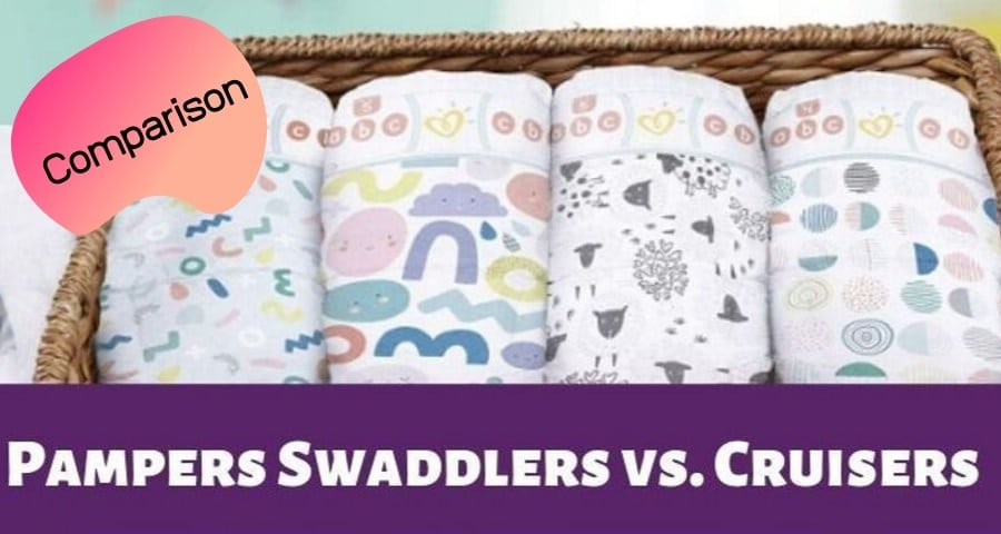 Pampers-Swaddlers-vs.-Cruisers