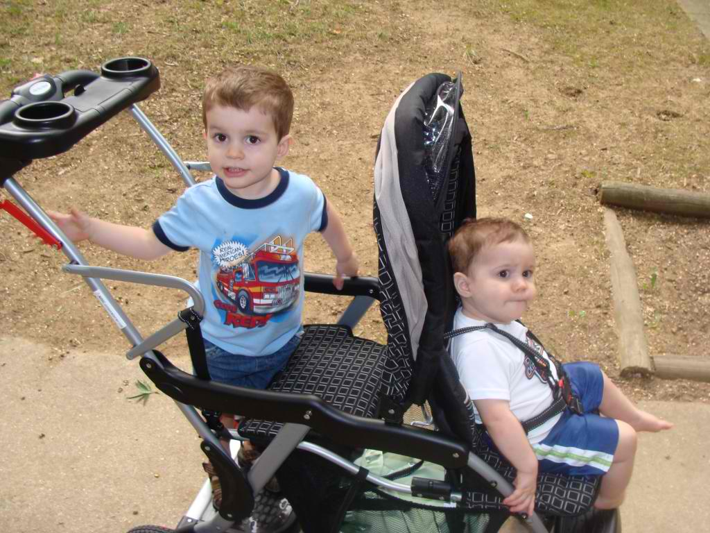 Best-Sit-and-Stand-Strollers