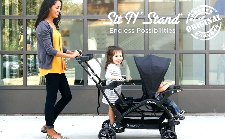 baby-trend-sit-to-stand-stroller