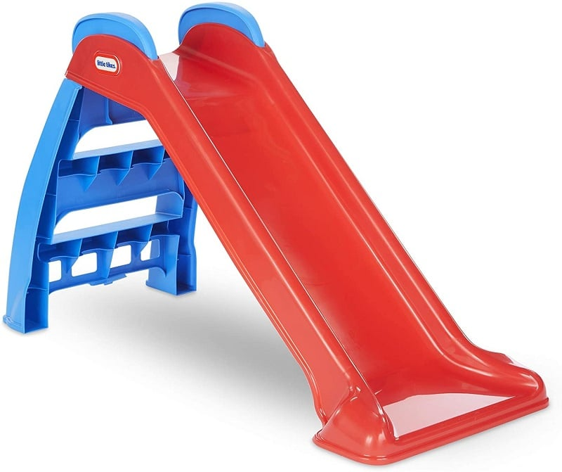 Little Tikes First Slide Toddler Toy